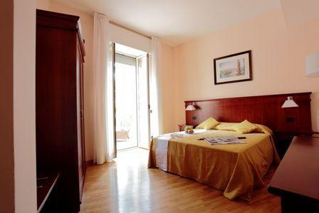 Hotel Villa Giuochi Delfici