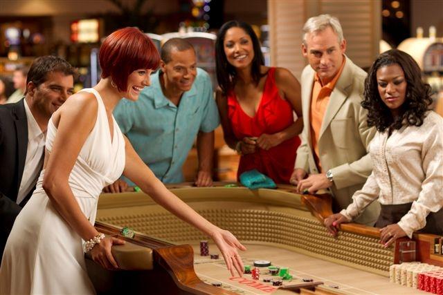 Tropicana laas vegas casino coupon close to foxwood casino