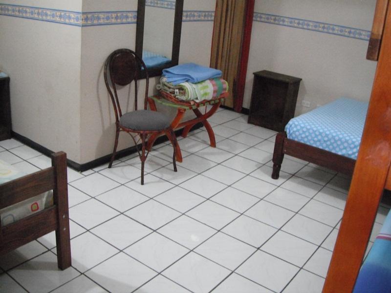 Hostel Rolopz
