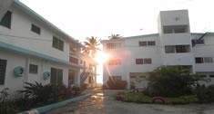Photo of Bungalows La Joya Manzanillo