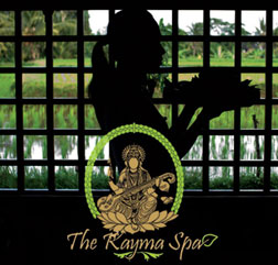 The Kayma Spa