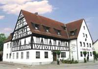 Hotel Gasthof Rossle