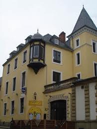 Chiggeri Restaurant