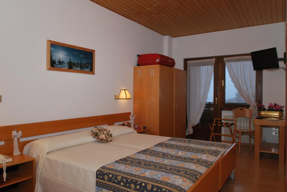 Hotel Maè