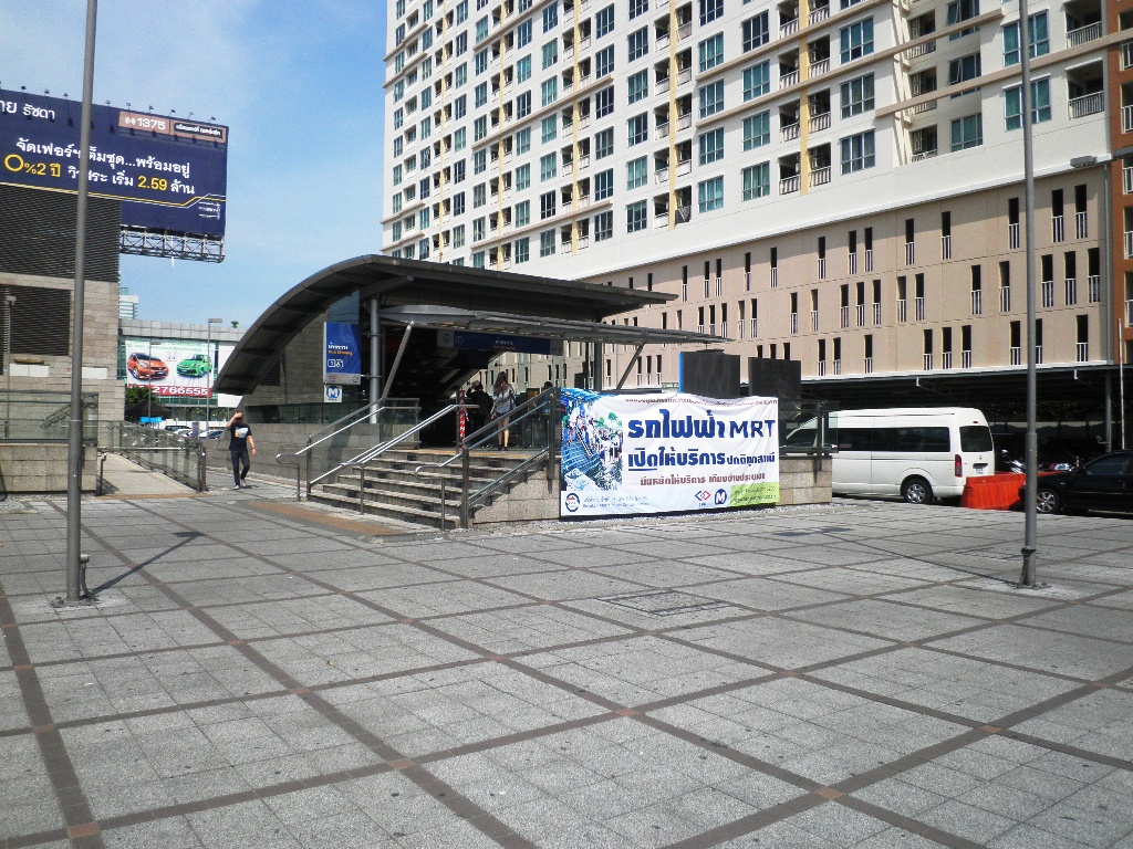Picture of hotel indigo bangkok wireless road bangkok tripadvisor - All Photos 405