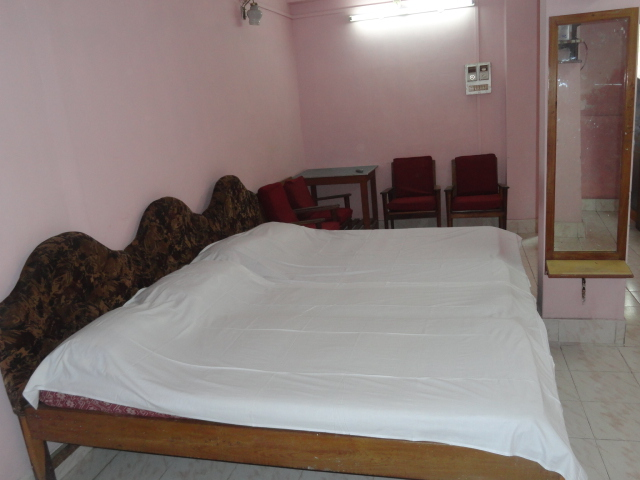 Hotel Ram Niwas