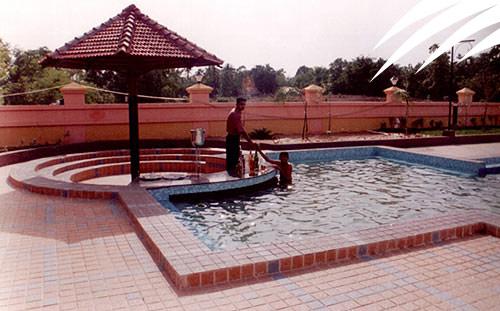 Hotel Konkan Crown
