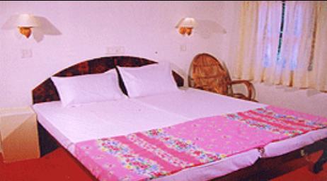 Thanima Residency