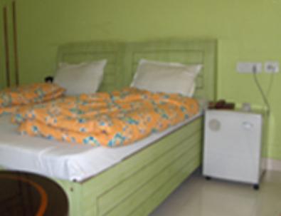 Hotel Nestway Panipat