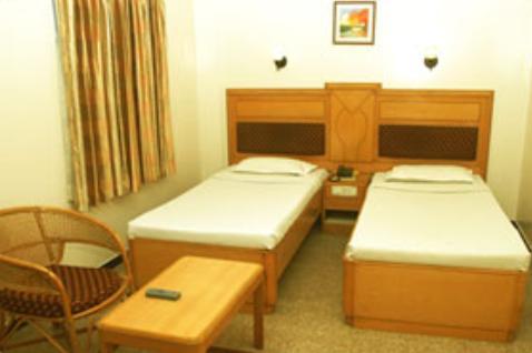 Hotel Maniam Classic