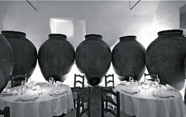 Aqueduto Restaurante