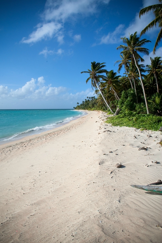 Top 7 Things to do in Marshall Islands