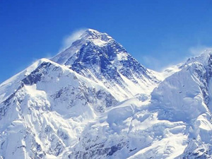 Alpine Adventure Club Treks & Expedition - Mountain Flight in Nepal