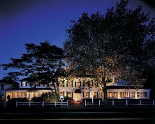 The Chatham Wayside Inn