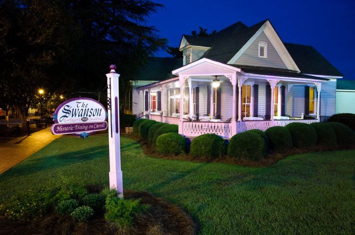 THE 10 BEST Restaurants Near Historic Downtown Perry in GA ... Guardian Center Perry Map Of Georgia on map of georgia google maps, map of ft valley georgia, map of social circle georgia, map of chamblee georgia, map of st simons georgia, map of winston georgia, map of tallulah falls georgia, map of hawkinsville georgia, map of union georgia, map of pulaski county georgia, map of twin city georgia, map of putnam georgia, map of fort oglethorpe georgia, map of woodbine georgia, map of west point georgia, map of colquitt georgia, map of cario georgia, map of ty ty georgia, map of hapeville georgia, map of carter lake georgia,