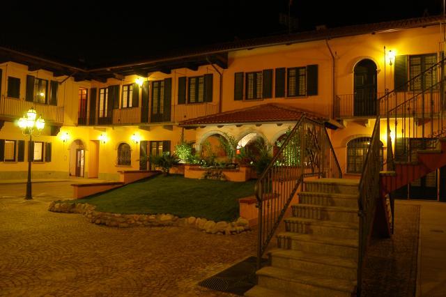 Residence Hotel-Residence Sant'Antonio