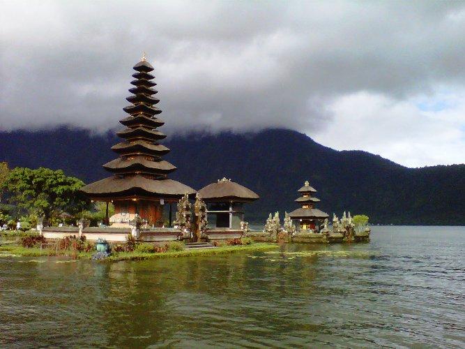Wayan Tours