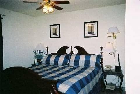 America's Best Inn & Suites - Anchorage Eagles Nest