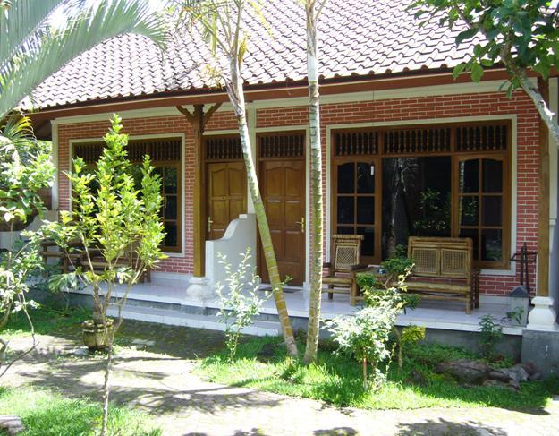 Hotel Segara and Restaurant