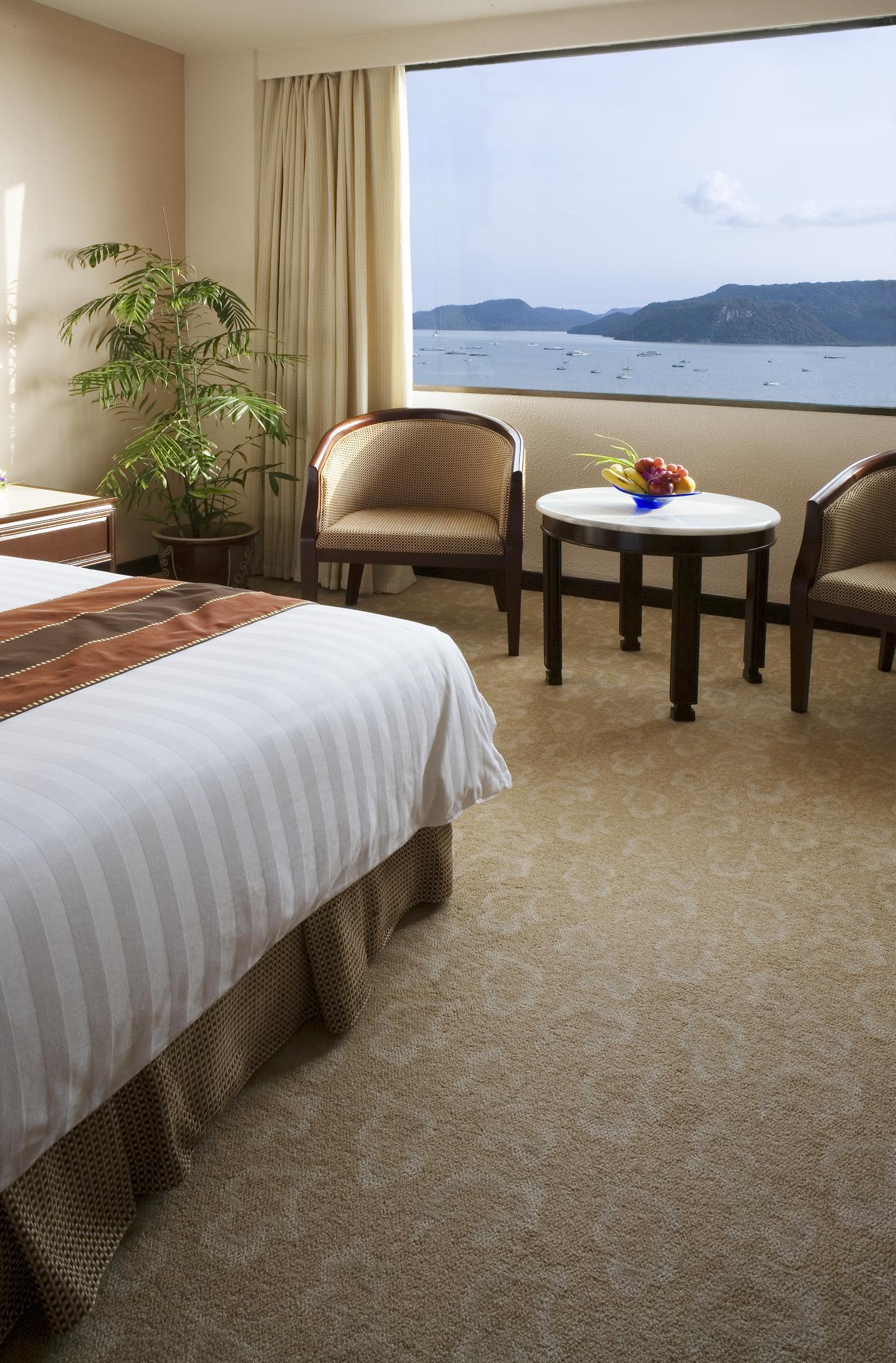Bayview Hotel Langkawi