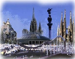 Excursions Catalunya