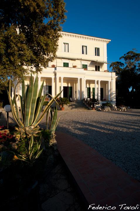 Villa Ottone Italy  city photo : Hotel Villa Ottone Elba Island, Italy Hotel Reviews TripAdvisor