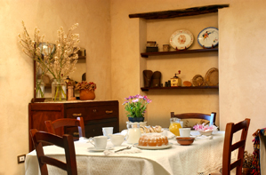 A Casa di Nonna