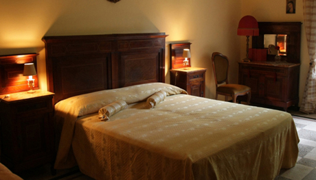 Villa delle Rose Country House - B&B