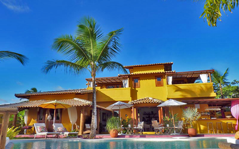 Villa2Santos
