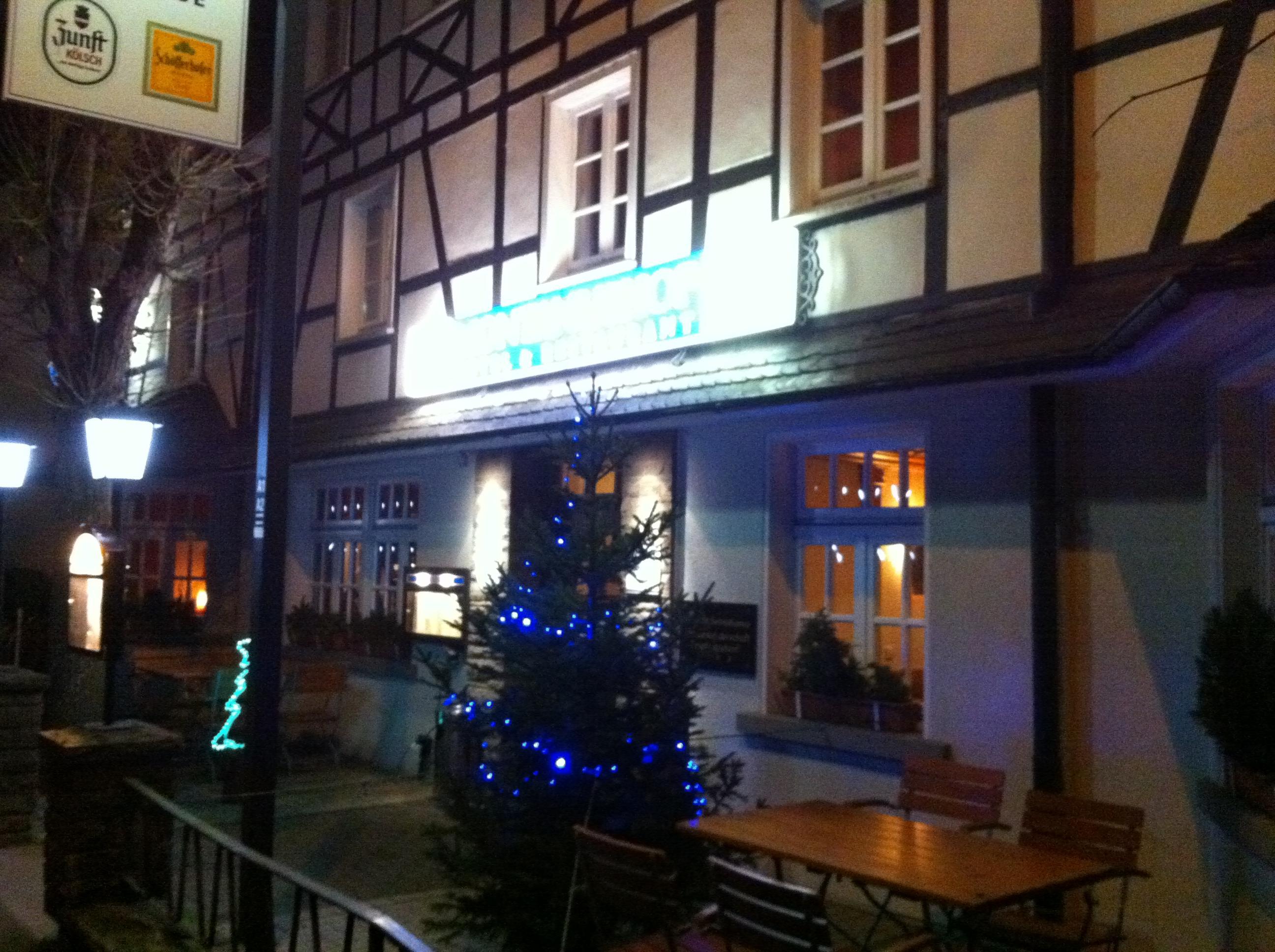 Best Diner food near Wipperfurth, North Rhine-Westphalia, Germany