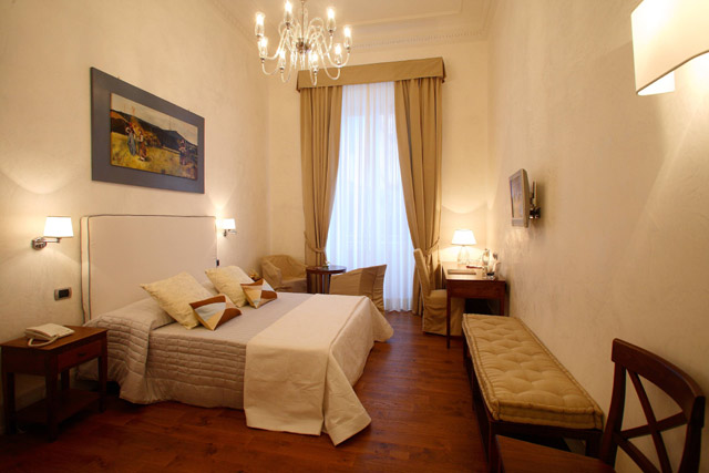 Il salotto di firenze (florence, italy)   2016 b&b reviews ...