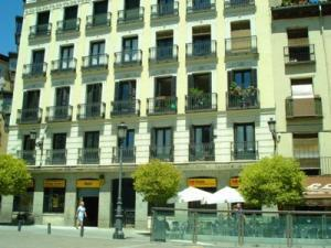 Babylon Idiomas Madrid
