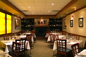 Schlesinger's Steakhouse
