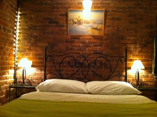 Hotel VIA IRONIA