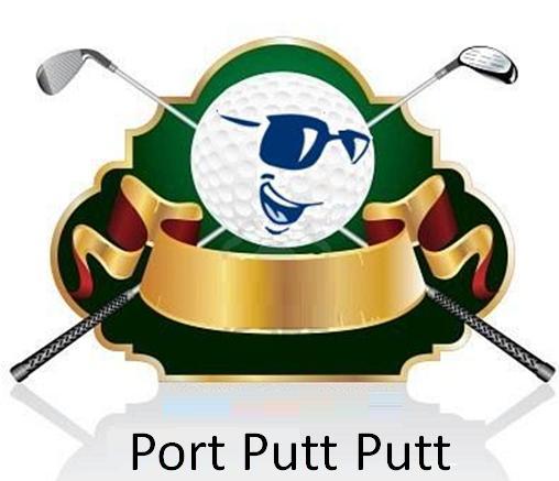Port Putt Putt
