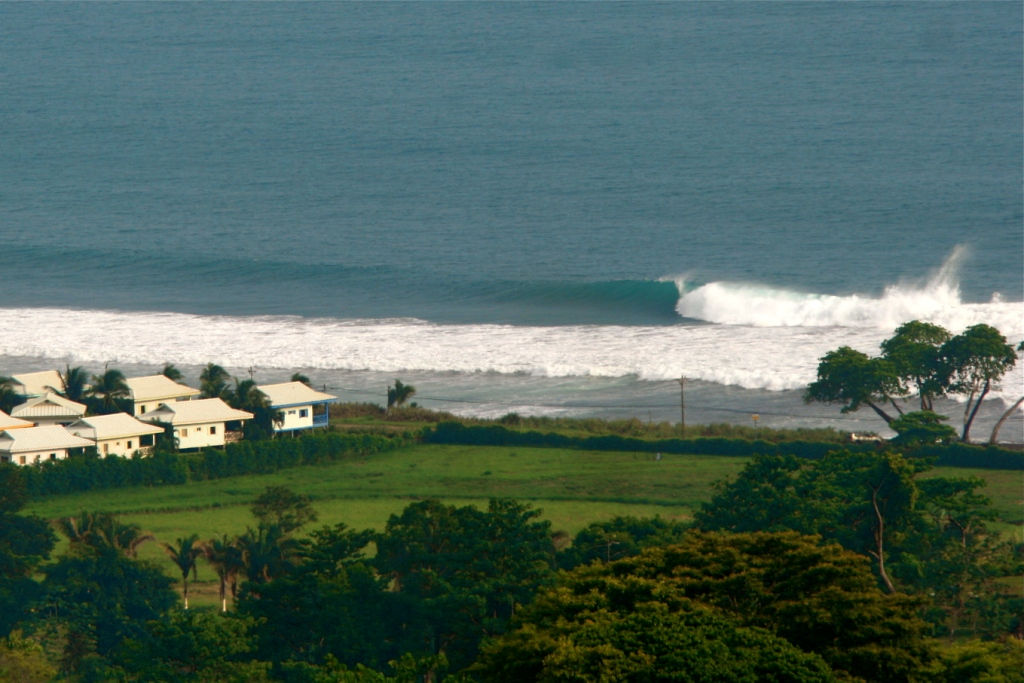 Hermosa Surf Vacations