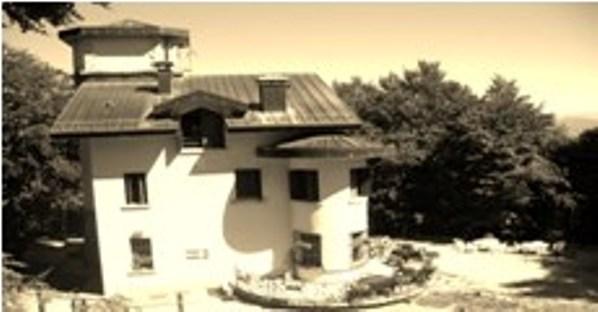Casa per Ferie E. Pizzini