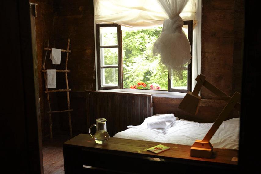 Moyy Mini Otel