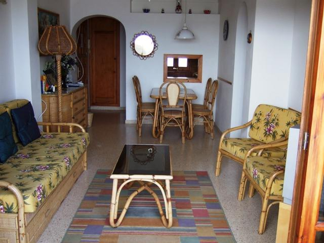 Carabela Beach Apartments