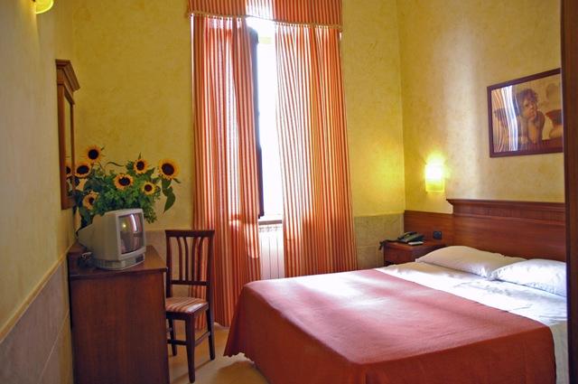盧恰尼酒店