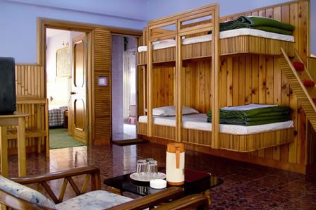 Silmog Garden Mi Hotel Reviews Photos Rate Comparison Tripadvisor