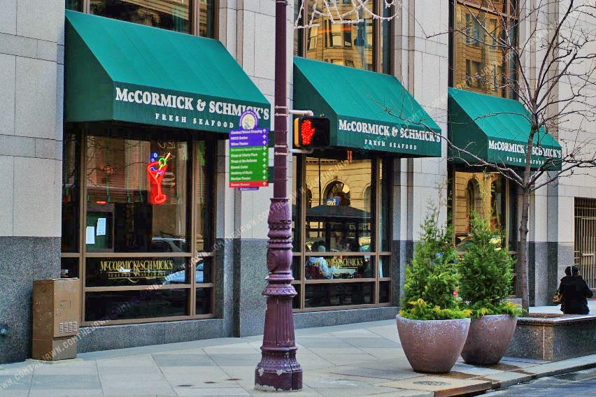 The 10 Best Restaurants Near The Ritz Carlton Philadelphia
