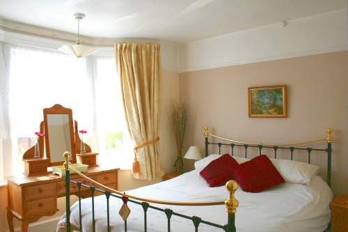 Aslema Guest House