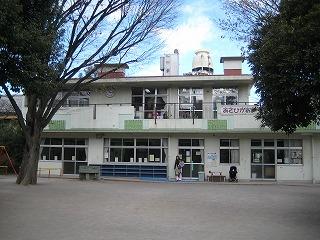 Asahigaoka Jidokan