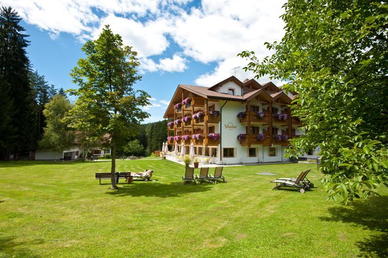 Hotel Weiher