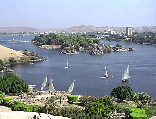 Luxor Excursions - Private Day Tours