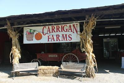 Carrigan Farms