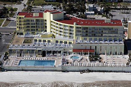 Desert Inn Resort