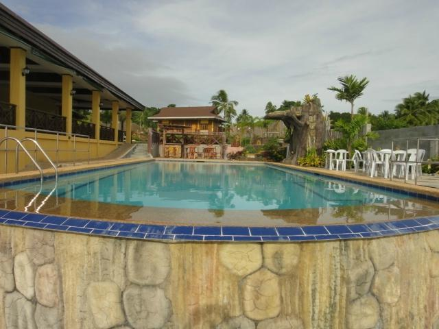 La Veranda Beach Resort & Restaurant