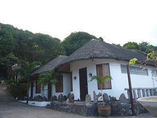Pacifico Azul Resort